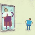 что такое нарциссизм