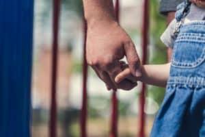 Как бороться с кризисом в браке