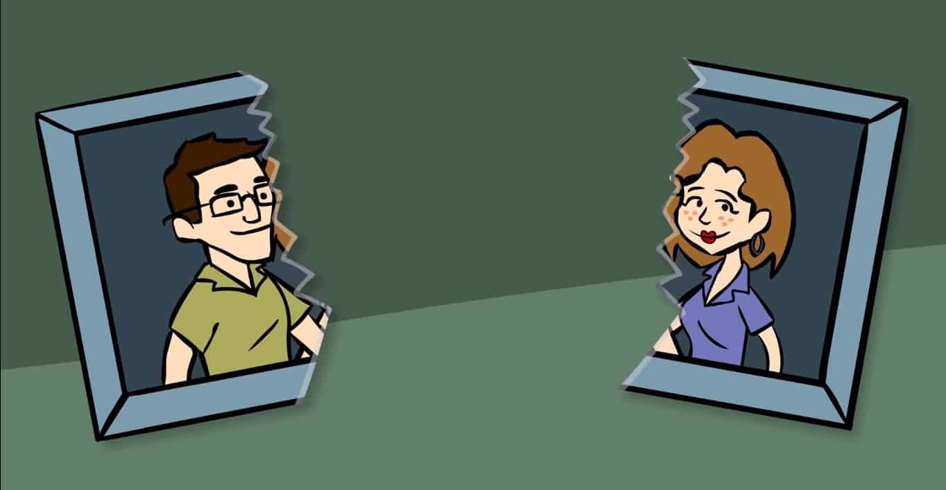 развод с мужем советы психолога