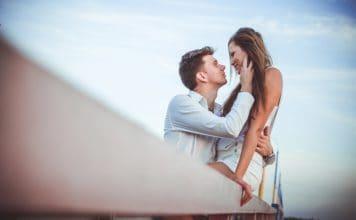 сделать жена счастливой