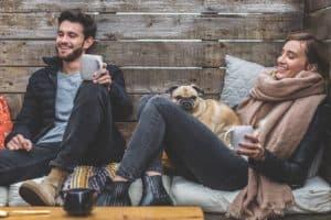 как сделать свою жену счастливой