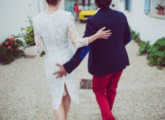 мужчины и любовница причины