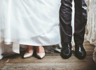 как забыть бывшего мужа советы психолога