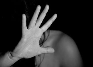 как противостоять психологическому давлению
