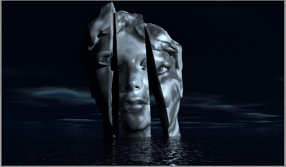 Укрепление нервной системы и психики взрослого человека: способы и средства