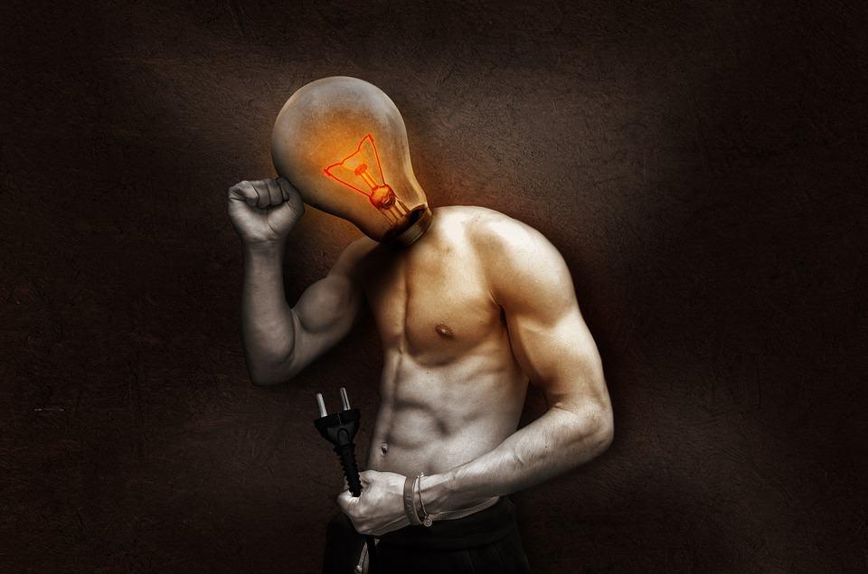 как развить критическое мышление