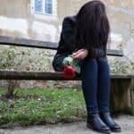 Как перестать себя жалеть